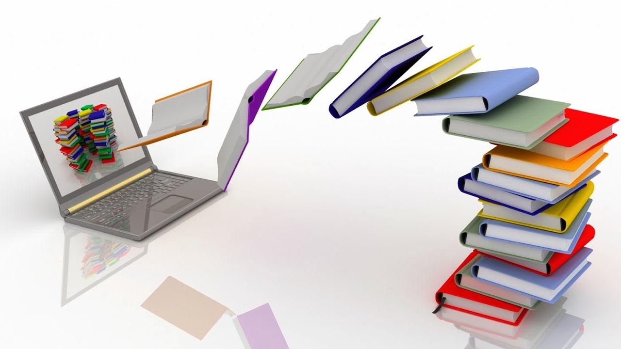 libros_electronicos_contenido1