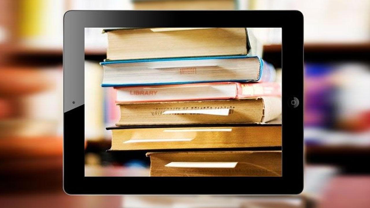 libros_electronicos_contenido2