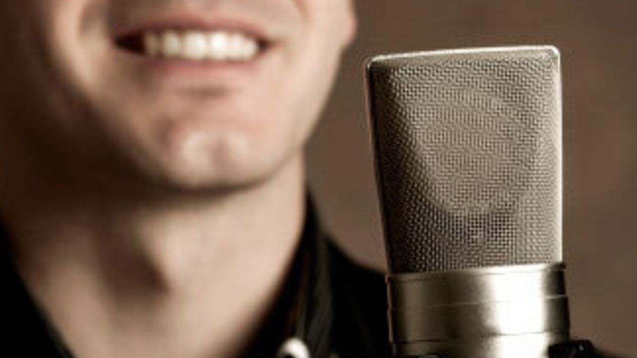 voz_contenido1