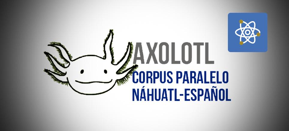 UNAM crea sistema traductor de lengua Náhuatl