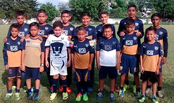futbolprogramas2