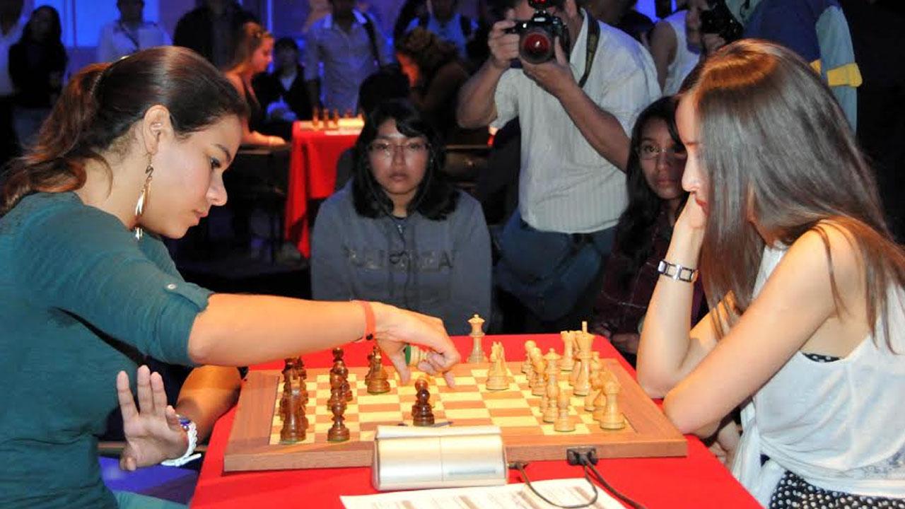 ajedrez_contenido1