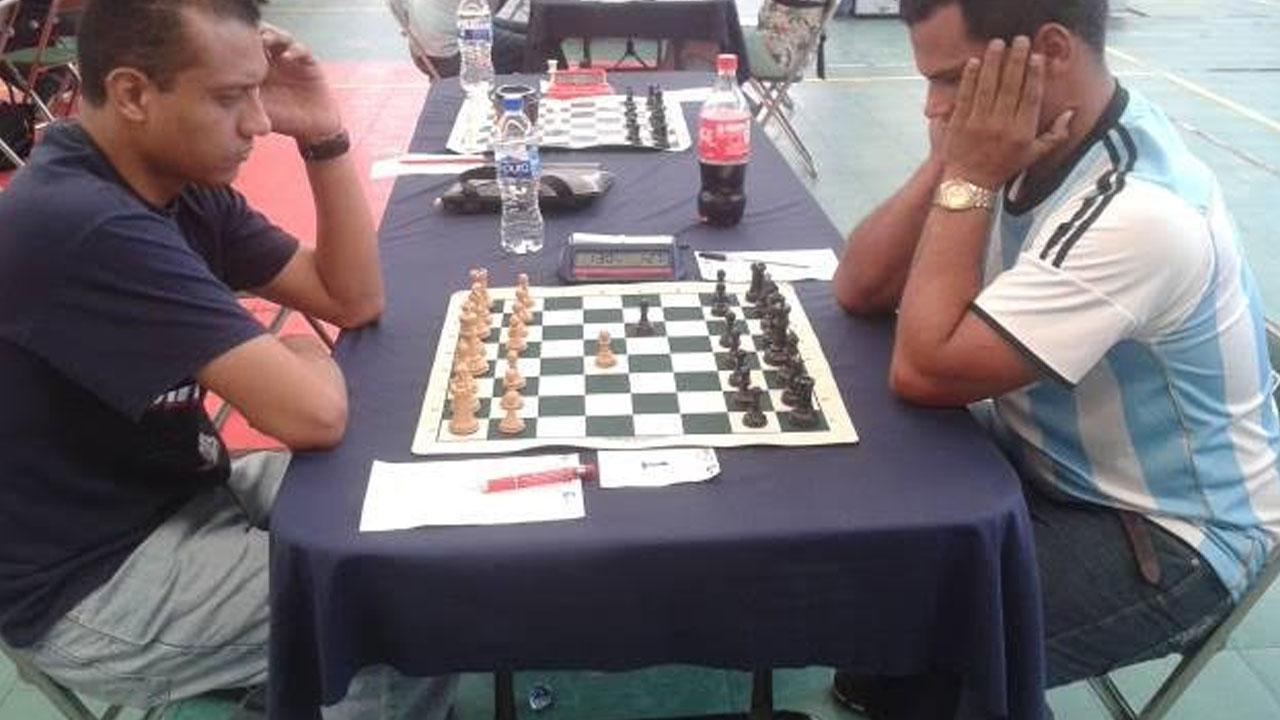 ajedrez_contenido2