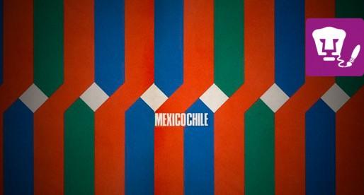 MUAC presenta la exposición A los Artistas del Mundo