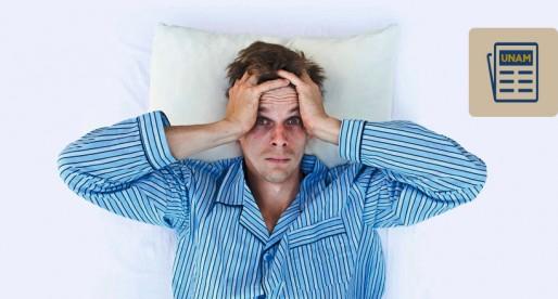 La UNAM te explica: ¿Conoces la Clínica del sueño?