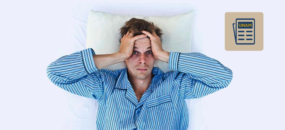 ¿Conoces la Clínica del sueño?