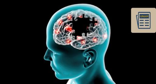 Contaminación ambiental, factor de riesgo de Alzheimer