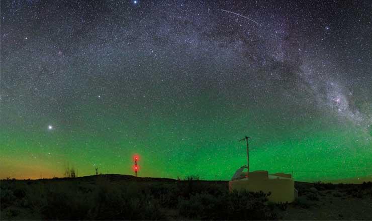 controlobservatorio3