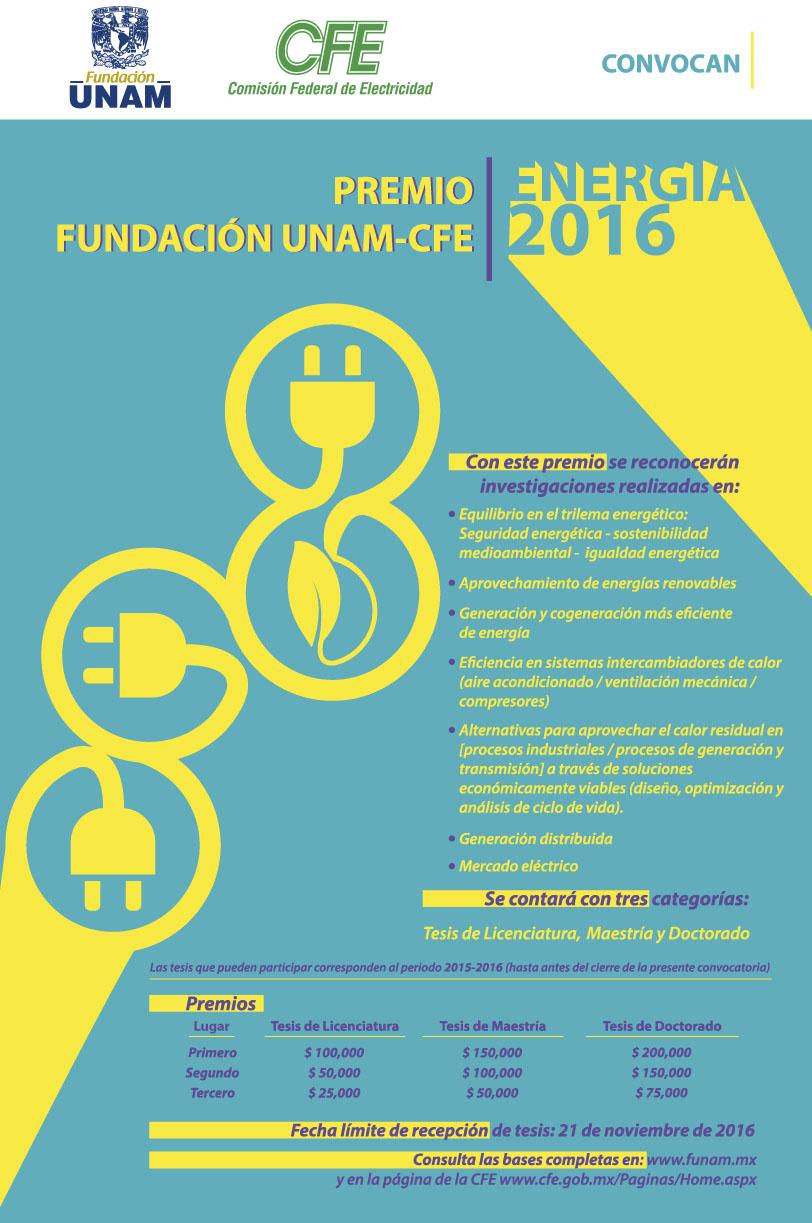 convocatoriacfe2016
