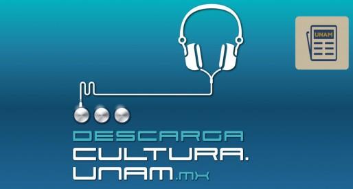 Toda la cultura en tus oídos… y en tu bolsillo