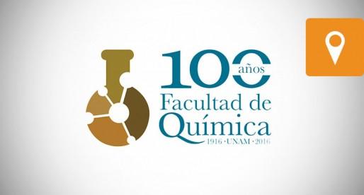 Festejan aniversario de la Facultad de Química