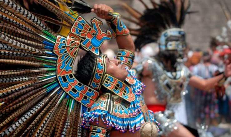 folclormexicano2