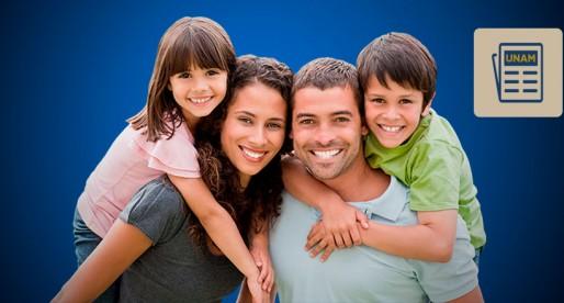Conoce la Guía Práctica para el Desarrollo de tu Hijo
