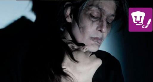 """Casa del Lago presenta """"Helado yaces corazón, Mary Shelley"""""""