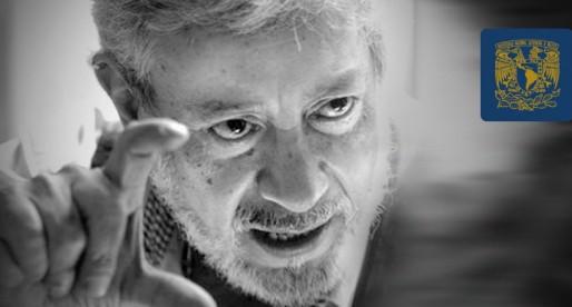 Rinde UNAM homenaje por su 80 aniversario a Manrique