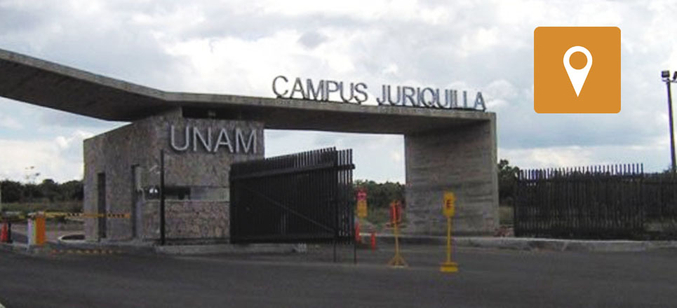 Querétaro será sede de nueva ENES