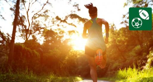 Cuerpo en Movimiento: Cine para fomentar el deporte