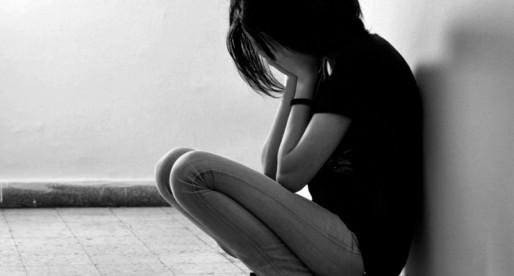 El proceso de duelo en los niños, cómo apoyarlos