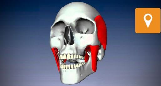 Odontología con realidad virtual en la UNAM