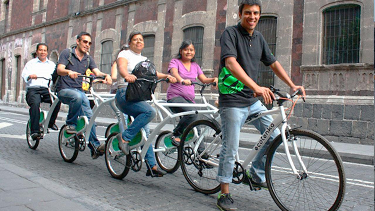 bicycle_week_contenido2