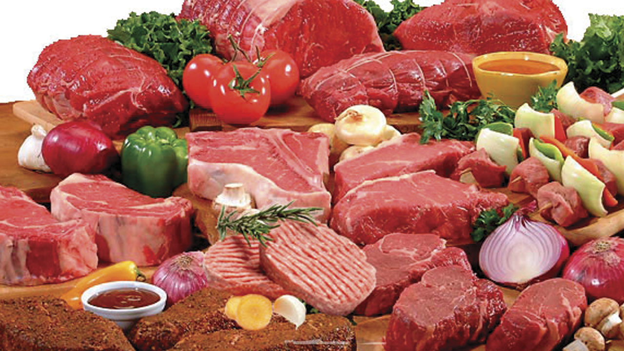 carne_contenido1