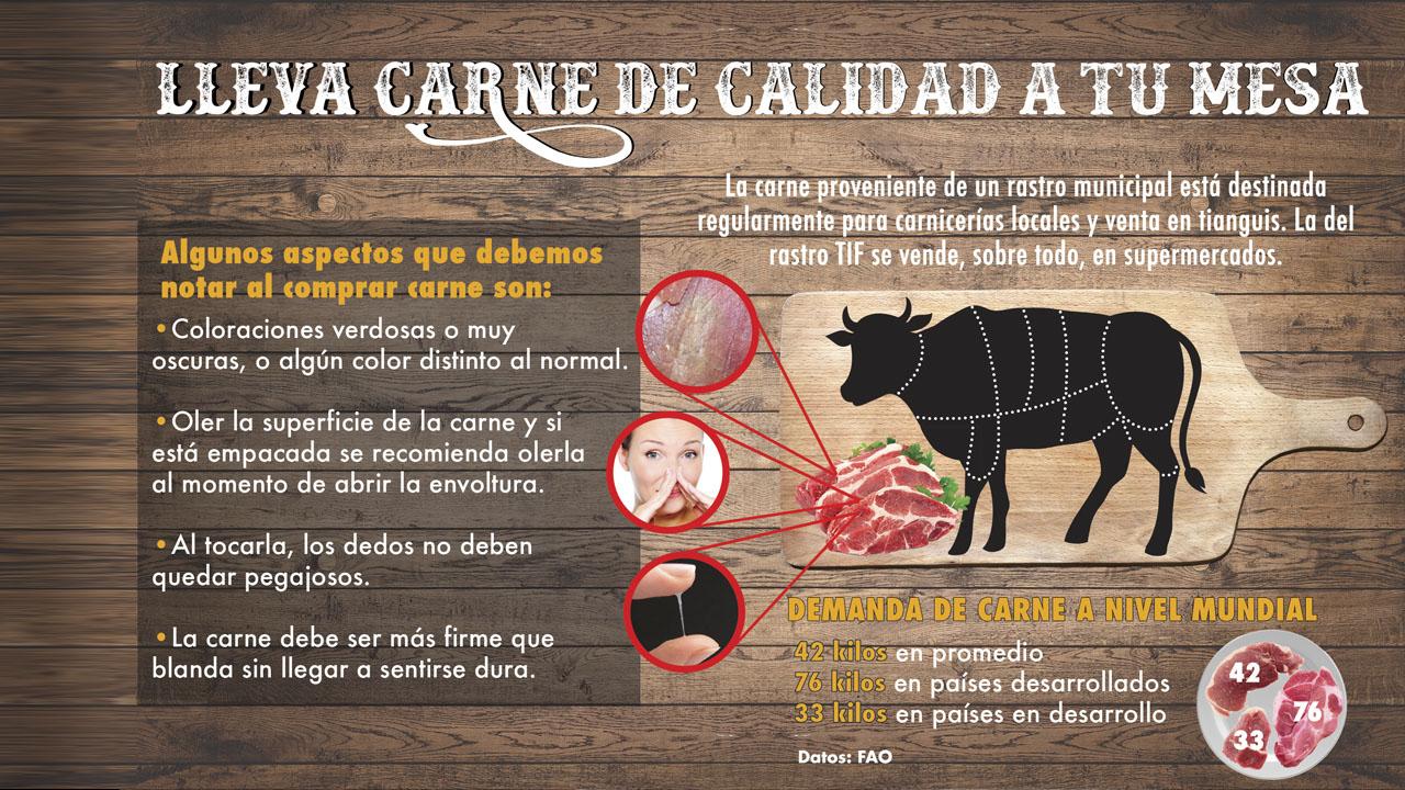 carne_contenido2