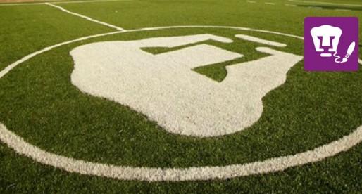 UNAM abre convocatoria al Premio Universitario del Deporte 2016