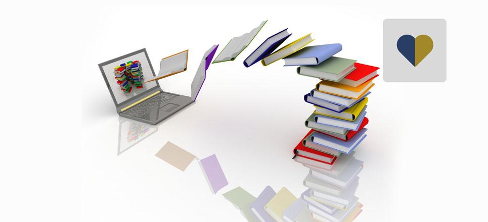 La UNAM te ofrece cursos Online y gratuitos