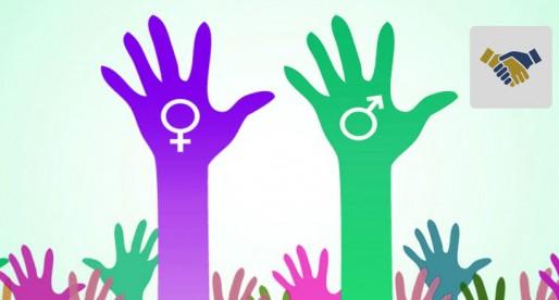 La Corporalidad y el Género en el Palacio de Autonomía