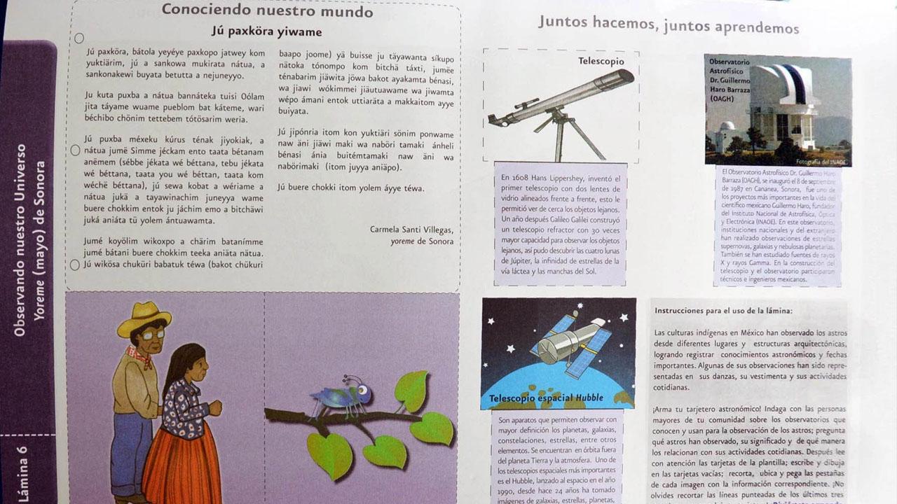 libros_contenido1