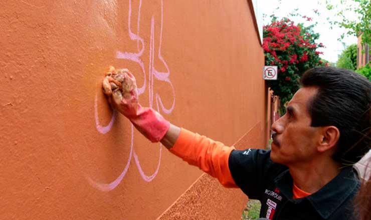 pinturagraffiti3
