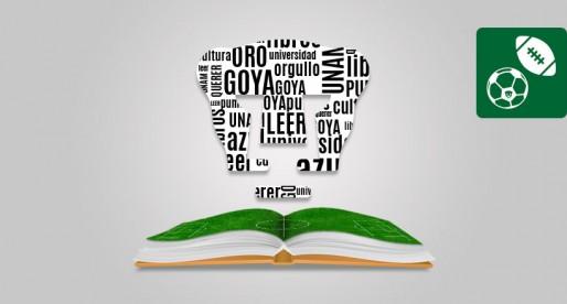 Los PUMAS fomentarán la lectura