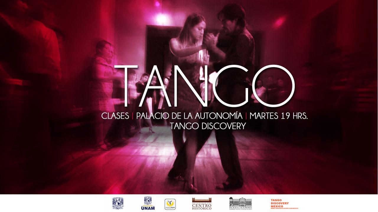 tango_evento