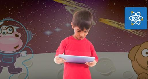 UNAM crea app para niños con Síndrome de Down
