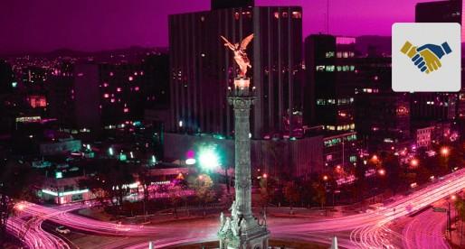 Foro 20.20: ¿Se pueden disfrutar las grandes ciudades?