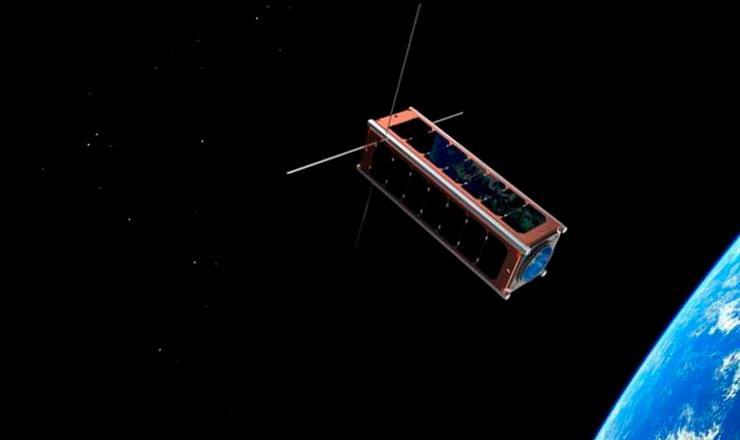 microsatelitesunam3