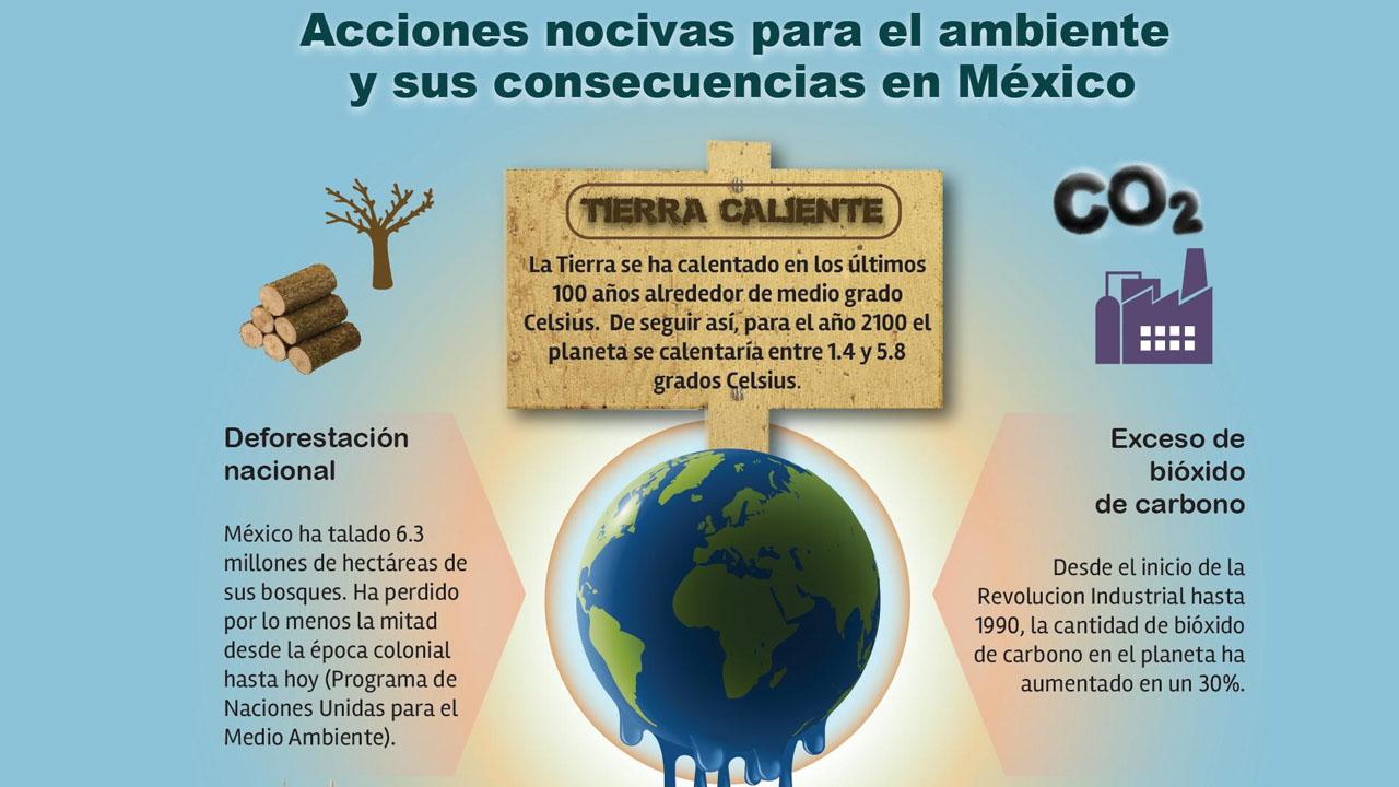 cambio_climatico_contenido2