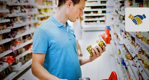 ¿Sabes cómo elegir y comprar tus alimentos? El PUAL te enseña