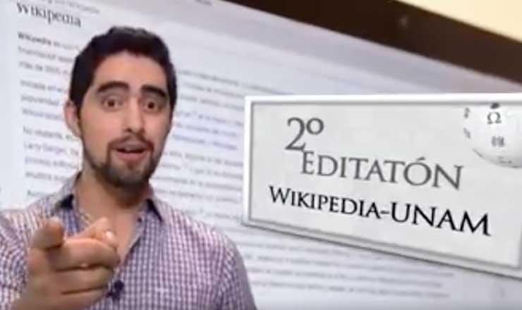editatonunam2