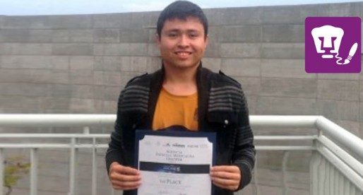Universitario busca promover internet en zonas marginadas