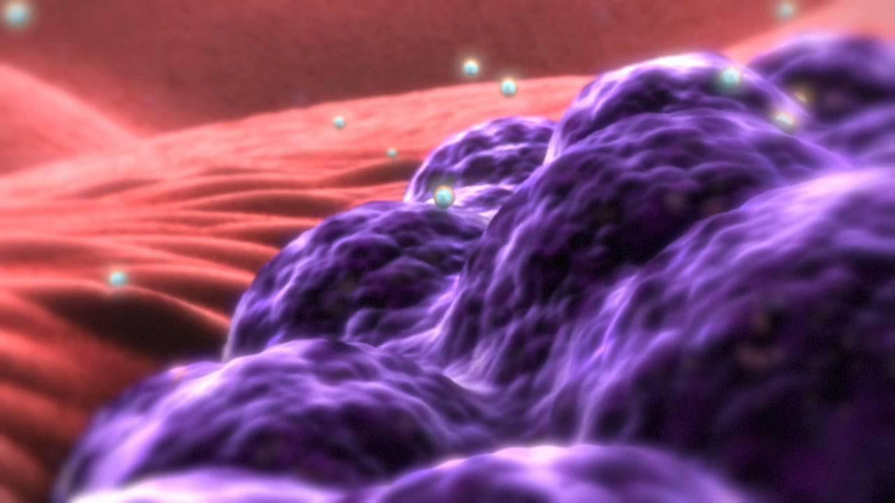 nanoparticulas_contenido2