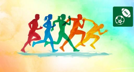 Conviértete en investigador en cultura física y deporte