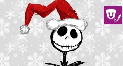 Cinco películas infantiles para la Navidad