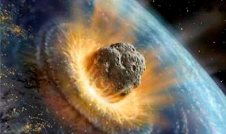 craterresultados3