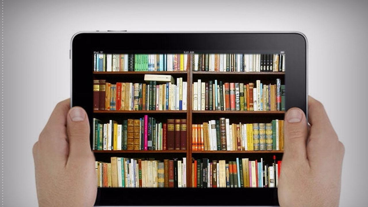 mil_libros_contenido2