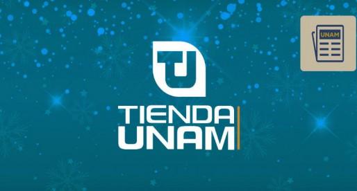Tienda UNAM expondrá nacimiento navideño