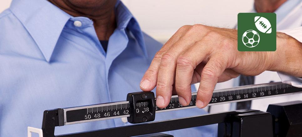 Mirador Universitario contra la obesidad