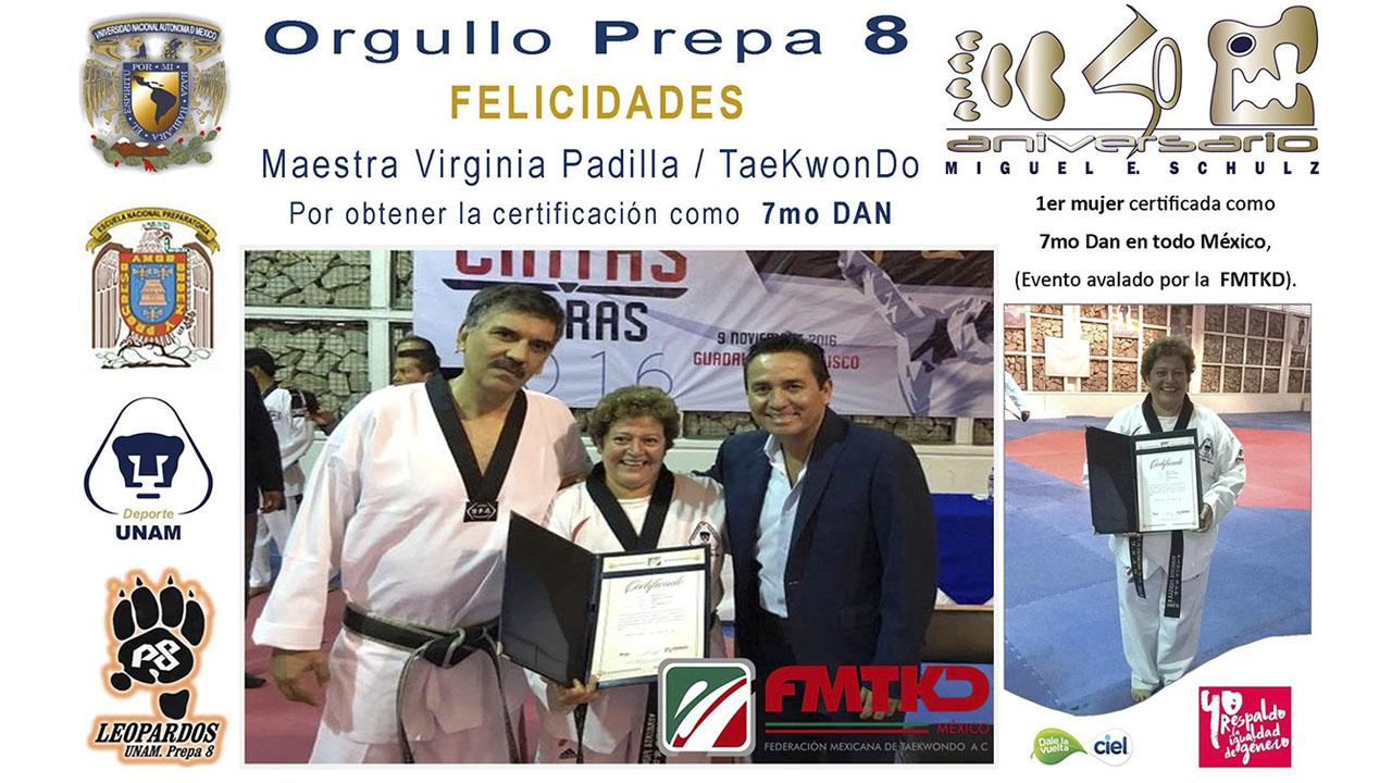 taekwondo_contenido1
