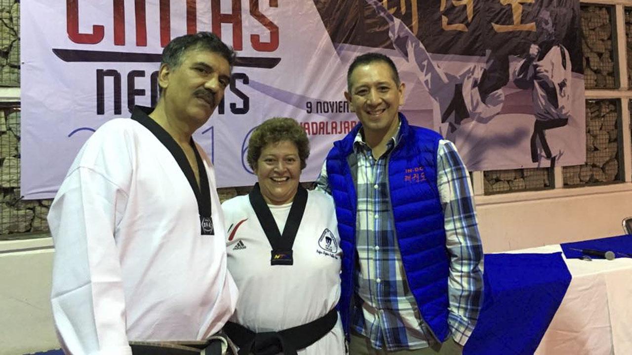 taekwondo_contenido2