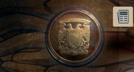 La UNAM recibió 598 distinciones durante el 2016
